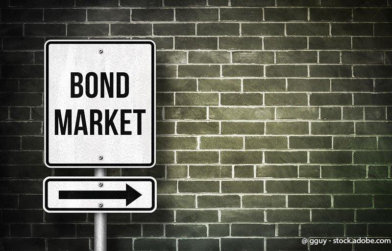 State Street mit neuem Renten-ETF auf Bloomberg Barclays Global Aggregate Bond Index