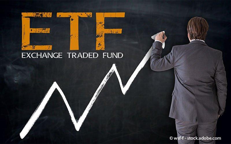 ETF_Markterfolg