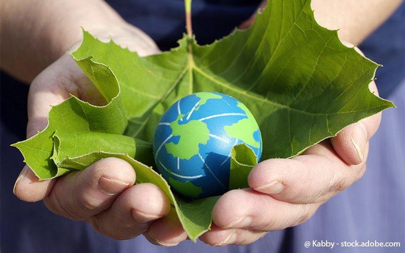 Lyxor erweitert Nachhaltigkeits-Produktpalette mit neuem Green Bond ETF