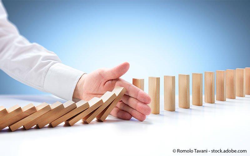 Amundi mit erstem europäischen Aktien-Multi-Factor-Markt-neutralen ETF