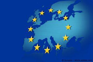 EuroStoxx 50-ETF: Europas Erholung setzt sich fort