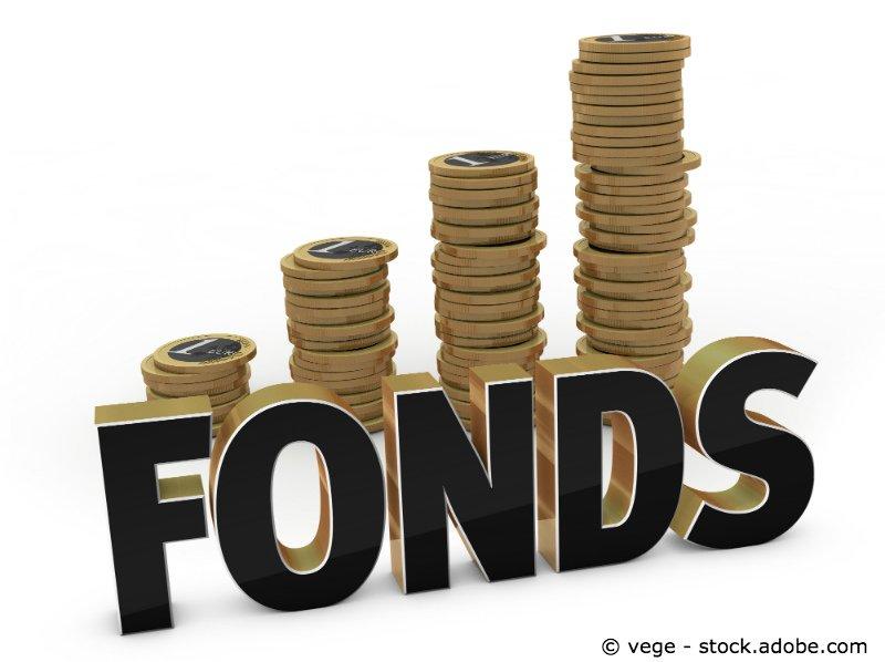 Experten: Fonds weiter im Aufwind