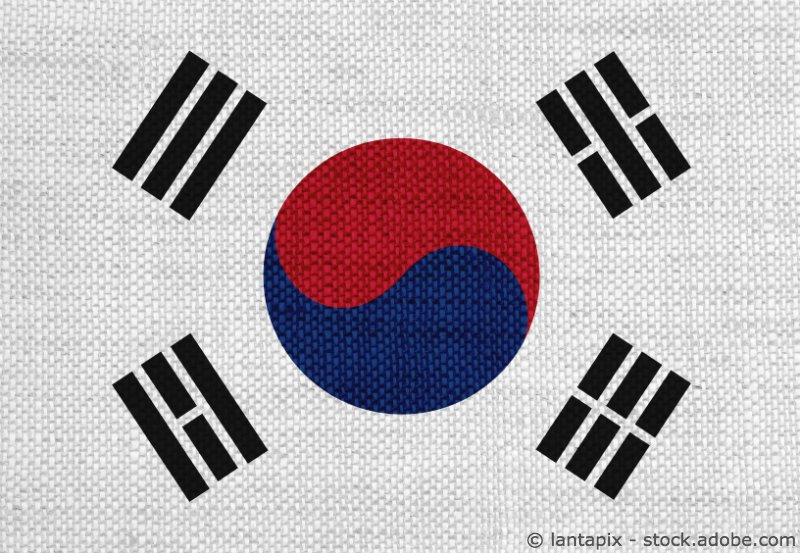 Südkorea-ETF: Lukrative Spannung