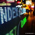Auf weltweit gut 43.000 Aktiengesellschaften kommen mehr als drei Millionen Aktienindizes. So lautet das Ergebnis einer Studie von Index Industry Association (IIA).