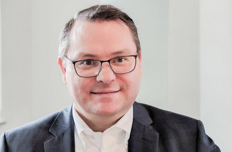 Markus Richert
