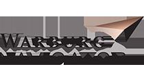 Warburg Navigator