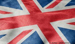 Großbritannien-ETF: Renditen von der Insel?