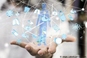 Healthcare-ETF: Gesunde Renditen in schwierigen Zeiten