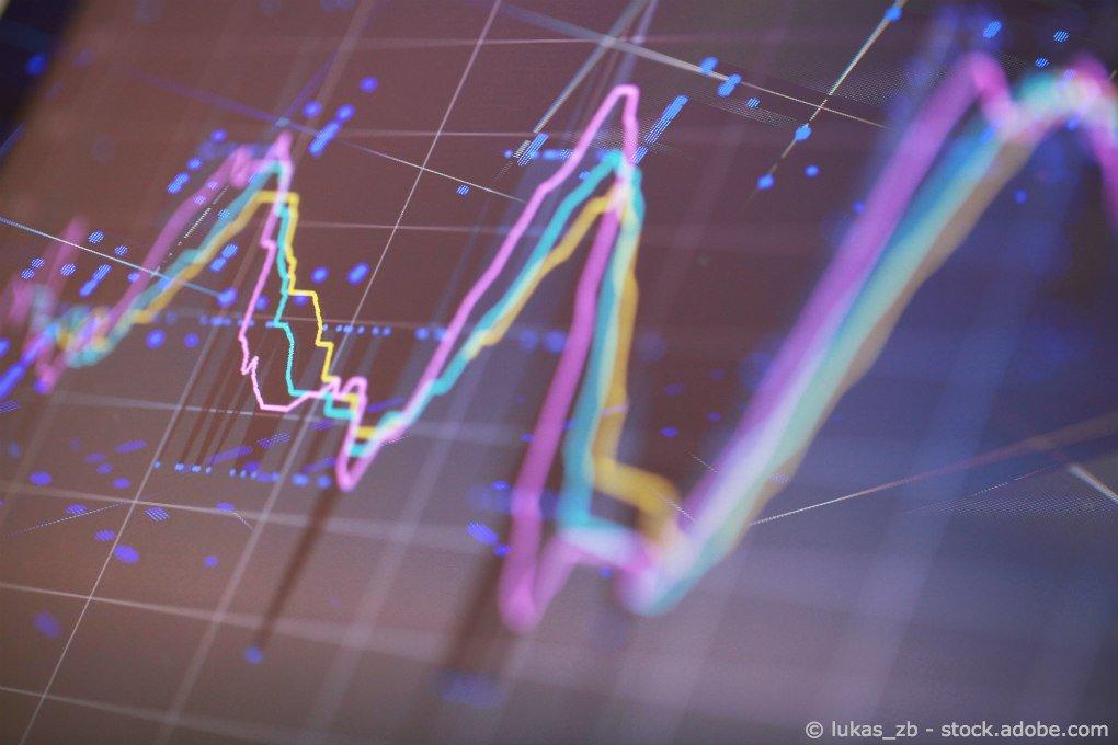 Low Volatility-ETF: Die See wird rauer