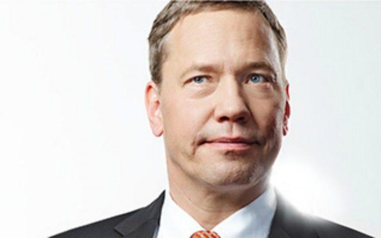 Dr. Max Schott