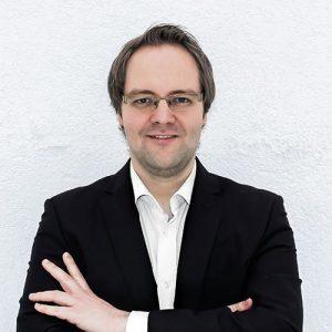 Thomas Brummer - Isarvest - EXtra-Magazin - Geld-Digital
