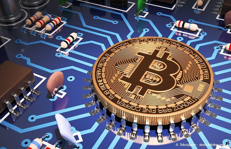 Kryptomarkt