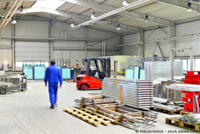 SDAX-ETF: Jetzt deutsche Nebenwerte ins Depot legen