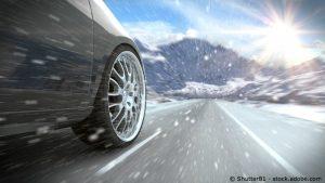 Auto-ETF: Europäische Autoaktien noch nicht abschreiben