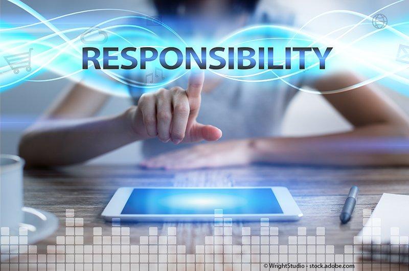 ESG-Richtlinien
