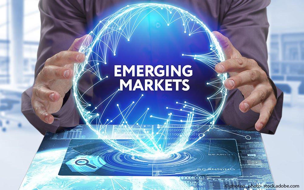 Emerging-Markets-Bonds