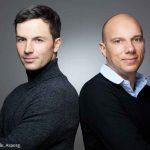 In einem Gastkommentar legen die Autoren Marc Friedrich und Matthias Weik ihre Sicht der Dinge zur Italien-Wahl dar.
