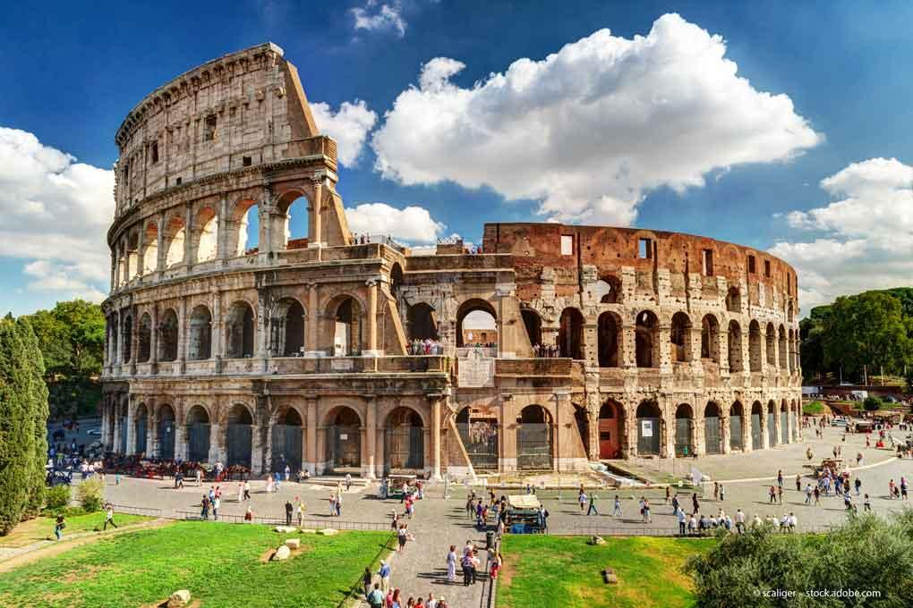 Italien wählt: Berlusconi oder Populisten an der Macht?