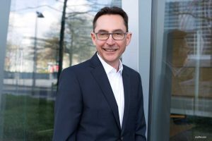 myPension kooperiert mit Deutschlands größter Direktbank ING-Diba.