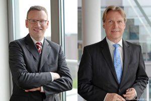 Die Rechtsanwälte Ingo Wegerich und Rolf Kobabe über die steuerliche Problematik außereuropäischer ETFs.