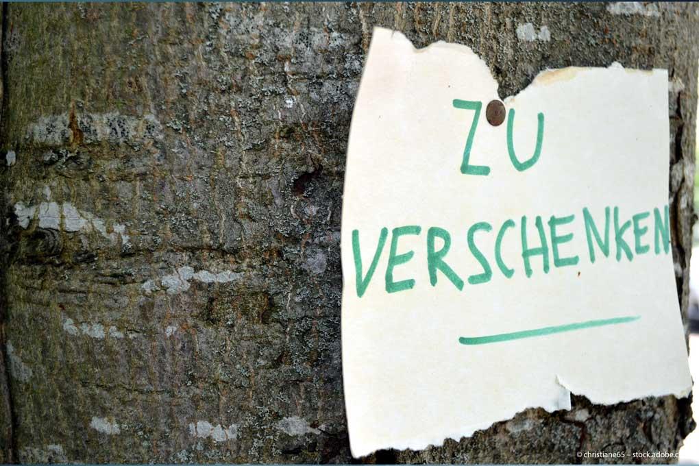 VL-Sparen: Deutsche verschenken 1,6 Milliarden Euro