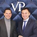 Sebastian Hasenack + Martin Töpfer