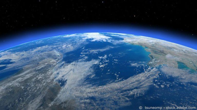 Welt-ETF: Basis-Investment für Sparer