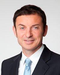 Martin Töpfer, Von Poll Finance