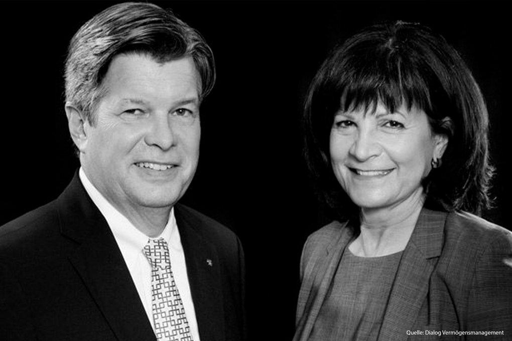 Der Stuttgarter Vermögensverwalter Dialog Vermögensmanagement kündigt den Start einer Online-Vermögensverwaltung an.