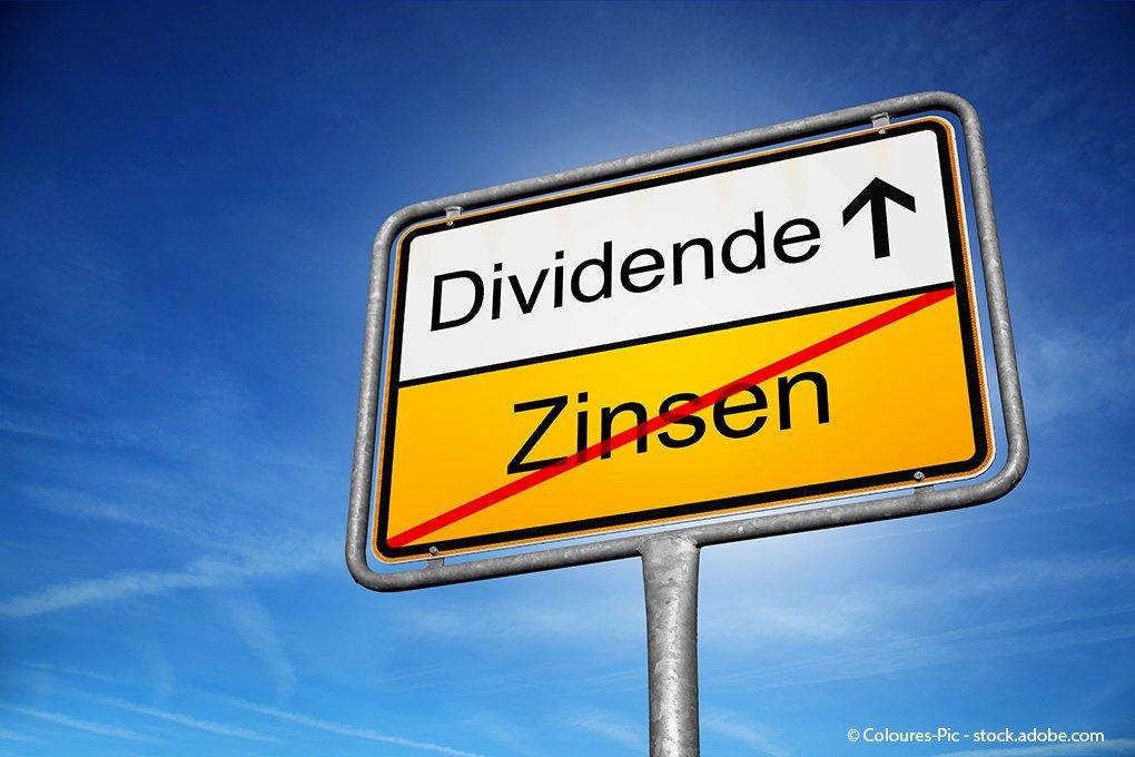 Neuer Dividenden-ETF auf globale Qualitätsaktien