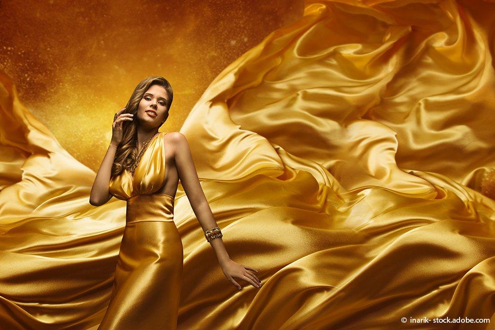 Gold-und-Goldminen