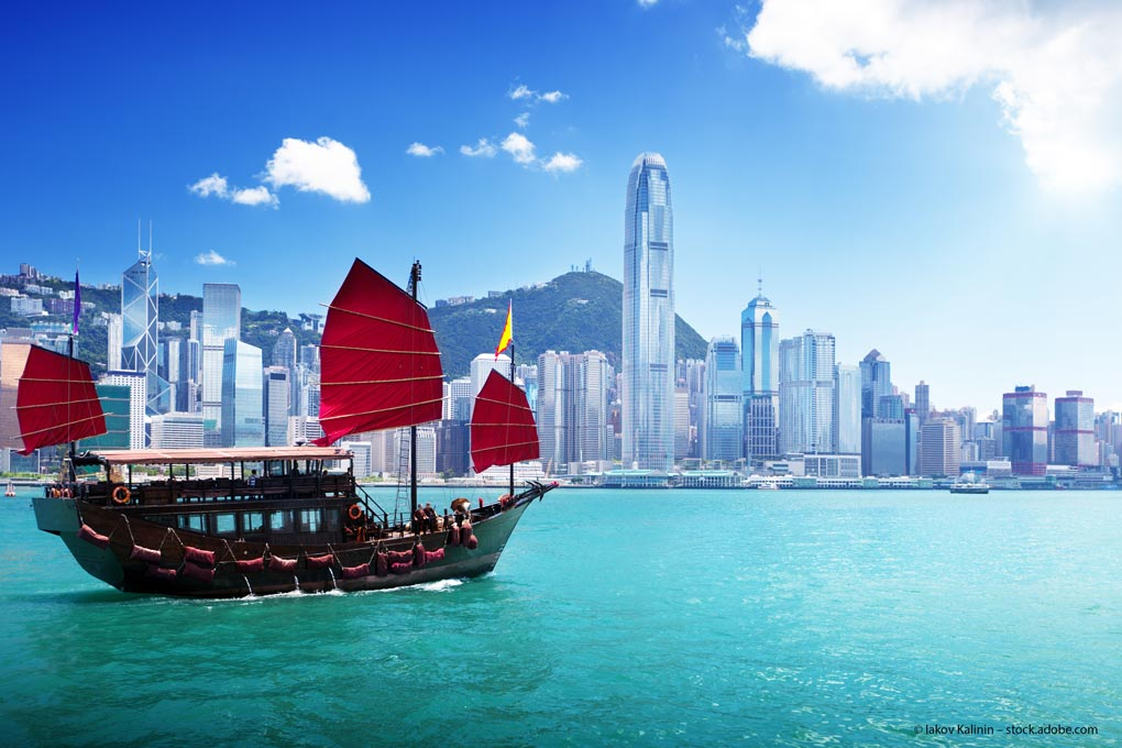 Auch Asiens Börsen wankten in den letzten Wochen. Aus Sicht von Experten spricht aber das starke wirtschaftliche Umfeld für eine Fortsetzung des Aufwärtstrends.