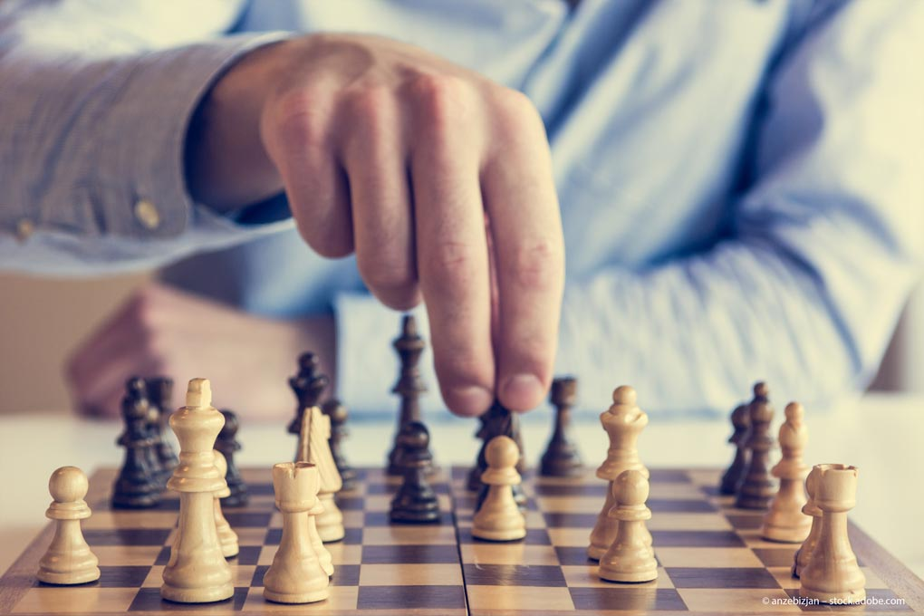 Anleger bewegt derzeit ganz besonders eine Frage: Ist jetzt der richtige Zeitpunkt einzusteigen, oder ist das Risiko angesichts der starken Marktschwankungen zu hoch? Die Lösung kann ein Multi-Faktor-ETF sein.