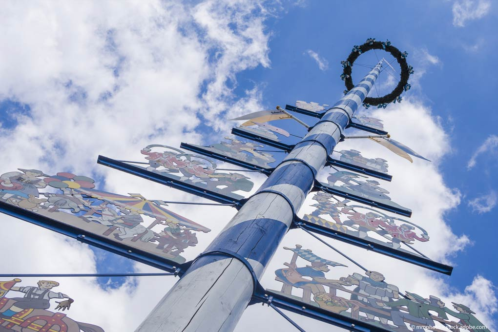 Sell-in-May-Maibaum