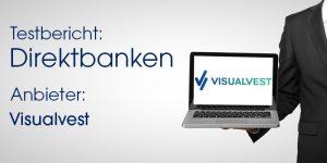 VisualVest im Test