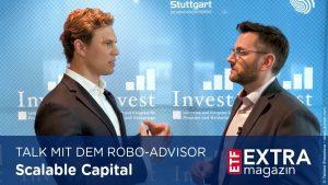 Scalable Capital - Podzuweit - Jordan