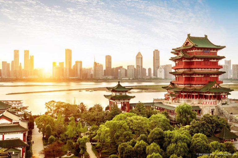 China-alt-modern