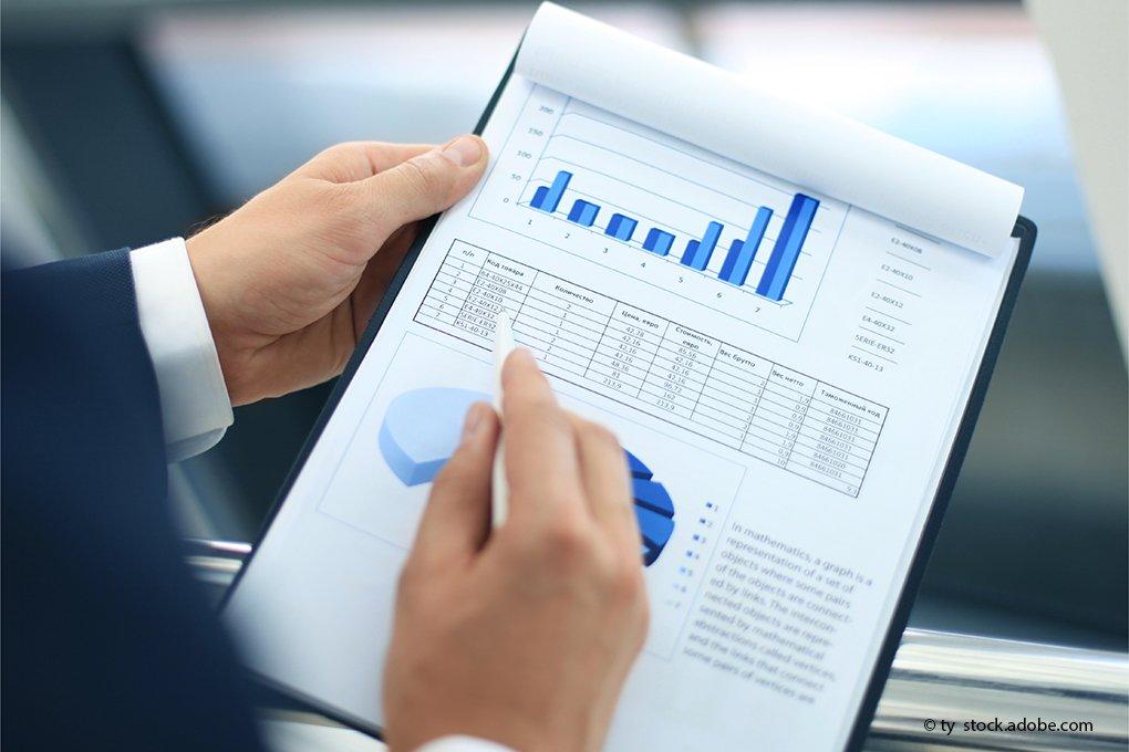 ETF-Markt-institutionelle-Anleger