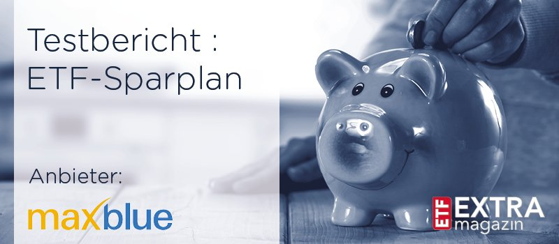 ETF-Sparplantest 2016 - cominvest