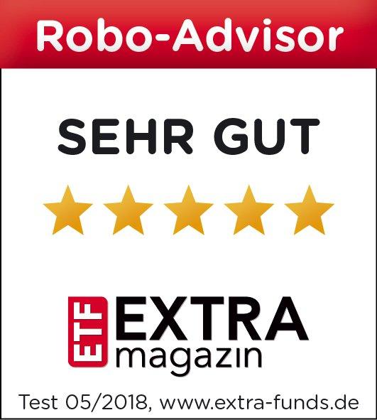 Managed Depot: Maßgeschneidert und preiswert | EXtra-Magazin