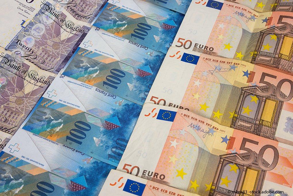 Stoxx-Europe-600-mit-Währungssicherung