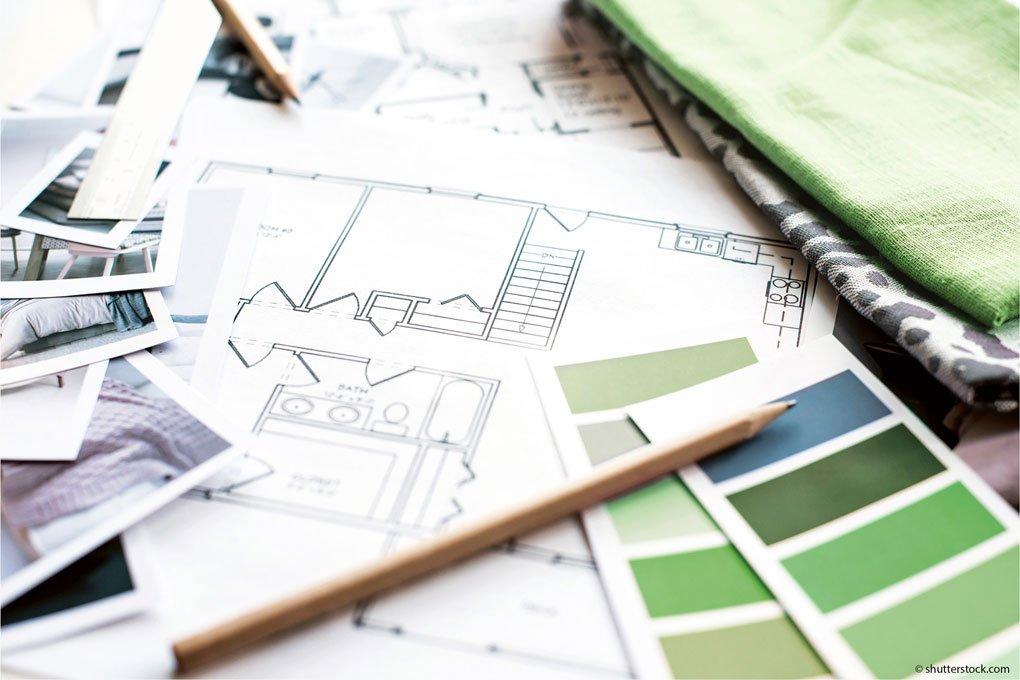 Wie können Faktoren meine Anleihebestände verbessern?