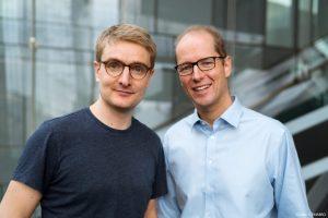 Die österreichische Finanzmarktaufsicht (FMA) hat Finabro als erstes sogenanntes Fintech-Unternehmen aus Österreich mit einer Konzession als Wertpapierfirma ausgestattet.