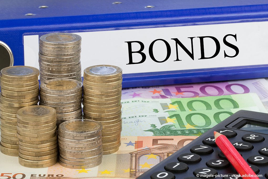 Investmentgrade-Anleihen