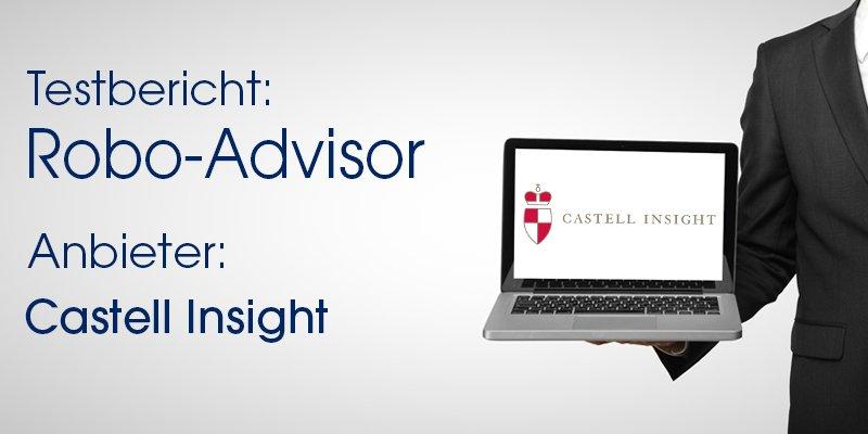 Castell Insight