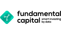 Fundamental Capital