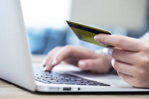 Die Art zu bezahlen hat sich bereits in den letzten Jahren erheblich verändert – doch wie könnte sich dieser Markt weiterentwickeln? Quelle: ra2 studio – 206655165 / Fotolia.com