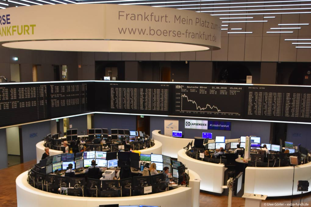 Frankfurt bekanntschaften