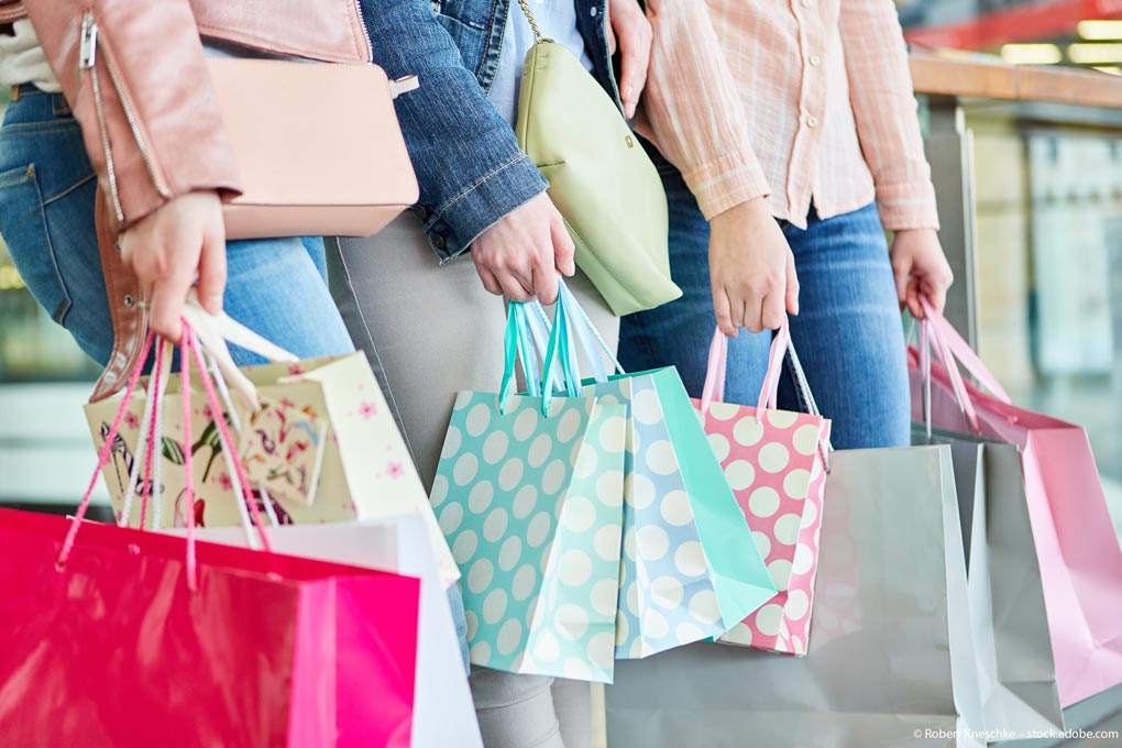 US-Unternehmen mit einem starken Geschäft auf dem Heimatmarkt profitieren dort vom steigenden Konsum und niedrigeren Unternehmenssteuern. Das Momentum für US-Konsumgütertitel bleibt günstig.