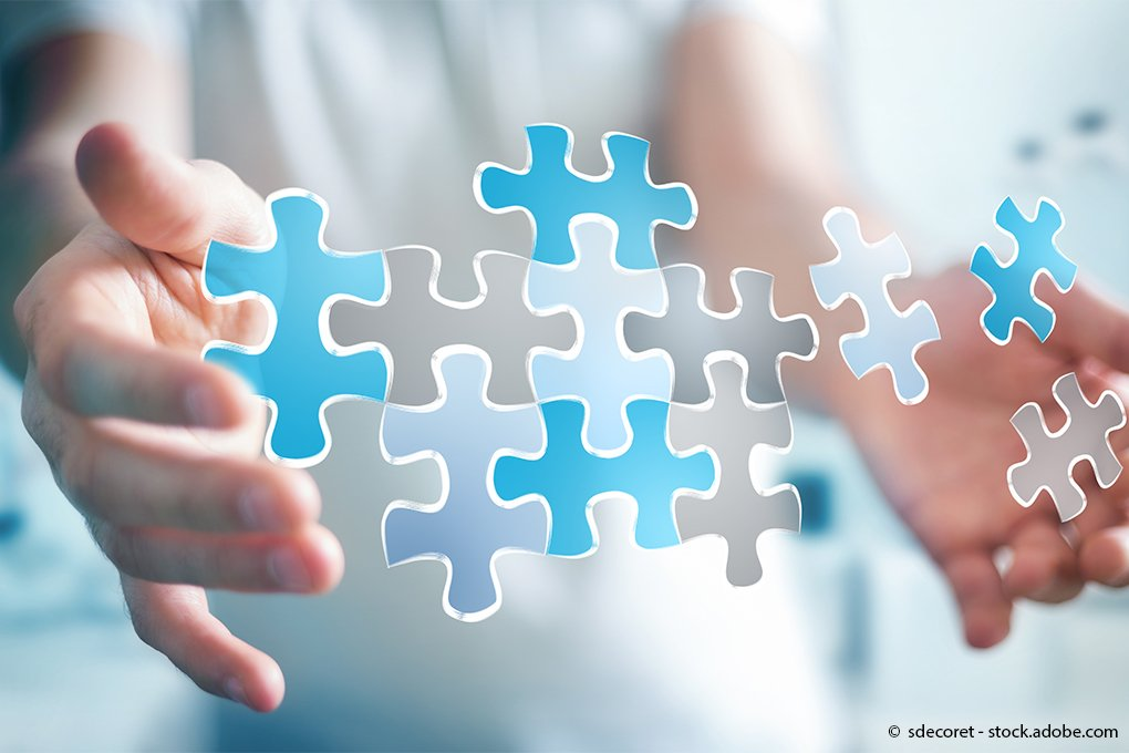 WisdomTree US Multifactor UCITS ETF aufgelegt